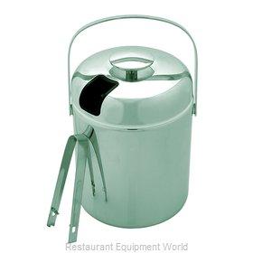 Crown Brands IB-130C Ice Bucket