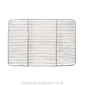 Crown Brands IG-1624 Icing Glazing Cooling Rack