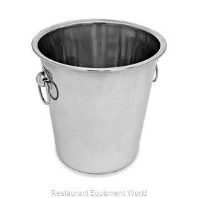 Crown Brands IG4500 Ice Bucket