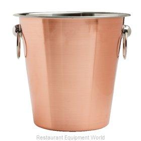 Crown Brands IG4500COP Ice Bucket
