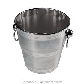 Crown Brands IG5120 Ice Bucket