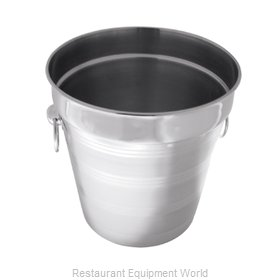 Crown Brands IG5122 Ice Bucket