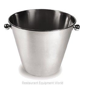 Crown Brands IG5174 Ice Bucket