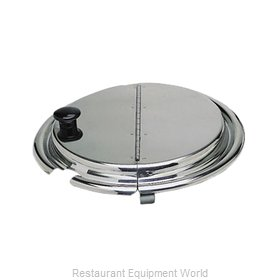 Crown Brands ISHC-40 Vegetable Inset Cover