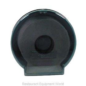 Crown Brands JTPD-12 Toilet Tissue Dispenser