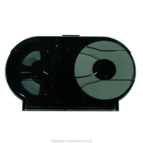 Crown Brands JTPD-20DR Toilet Tissue Dispenser