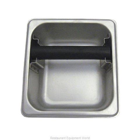 Crown Brands KB-BAR Knock Box, Parts & Accessories