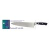 Crown Brands KGE-09 Knife, Chef