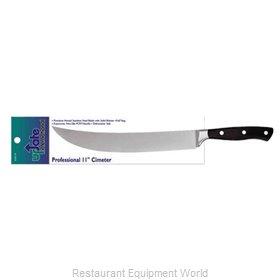 Crown Brands KGE-10 Knife, Cimeter