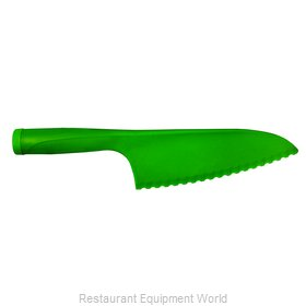 Crown Brands LK-115 Knife, Lettuce