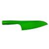 Crown Brands LK-115 Knife, Lettuce
