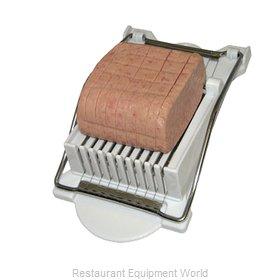 Crown Brands LMS-PP Food Slicer, Handheld