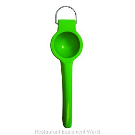Crown Brands LS-GR Lemon Lime Squeezer