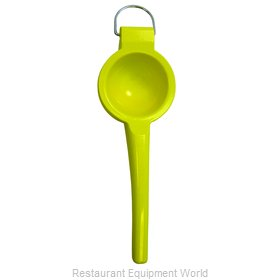 Crown Brands LS-YE Lemon Lime Squeezer