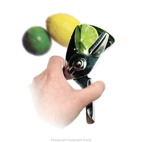 Crown Brands LS206 Lemon Lime Squeezer (Magnified)