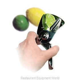 Crown Brands LS206 Lemon Lime Squeezer