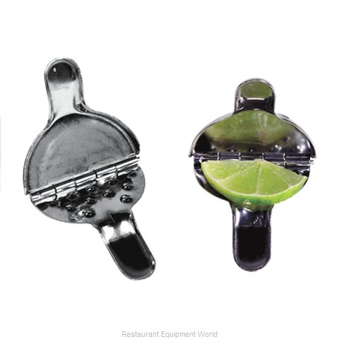 Crown Brands LS255 Lemon Lime Squeezer (Magnified)