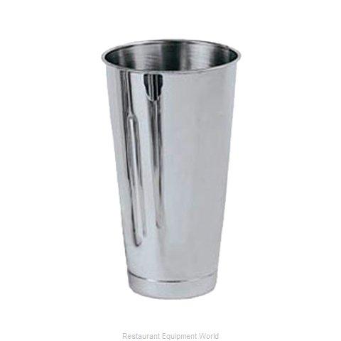 Crown Brands MC-30 Malt Cups