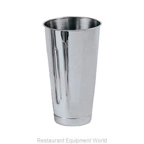 Crown Brands MC-30 Malt Cups