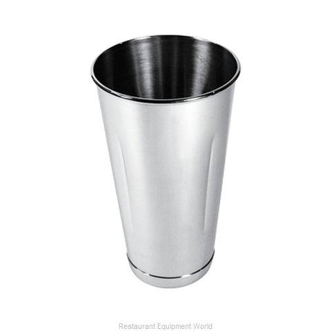 Crown Brands MC100 Malt Cups