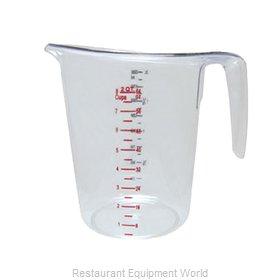 Crown Brands MEA-200PC Measuring Cups