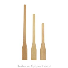 Crown Brands MPW-24 Mixing Paddle