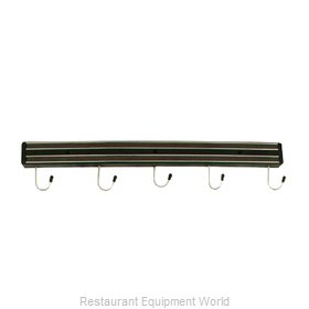 Crown Brands MTH-24P Knife Holder, Magnetic
