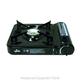 Crown Brands PC-1113 Butane Stove