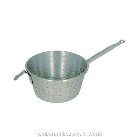 Crown Brands PSA-10 Pasta Strainer
