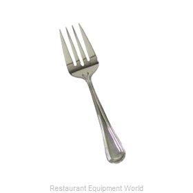 Crown Brands RE-116 Serving Fork