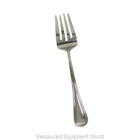 Crown Brands RE-119 Serving Fork