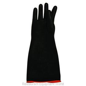 Crown Brands RG-18HD Gloves, Dishwashing / Cleaning