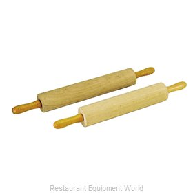 Crown Brands RPW-3215 Rolling Pin