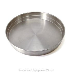 Crown Brands RT1216BRU Tray, Bar