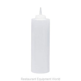 Crown Brands SBC-08 Squeeze Bottle