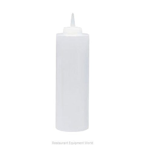 Crown Brands SBC-24 Squeeze Bottle