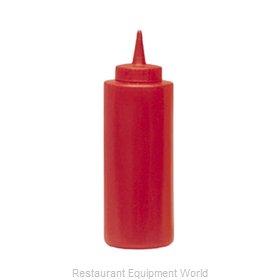 Crown Brands SBR-08 Squeeze Bottle