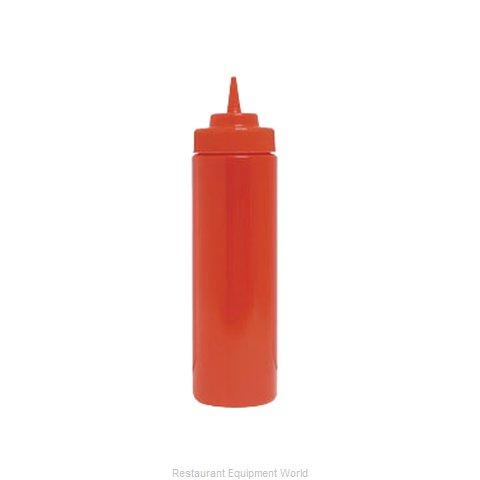 Crown Brands SBR-24W Squeeze Bottle
