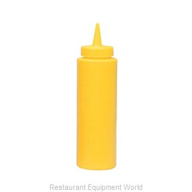 Crown Brands SBY-08 Squeeze Bottle