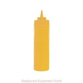 Crown Brands SBY-24W Squeeze Bottle