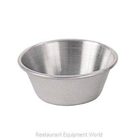 Crown Brands SC-15 Ramekin / Sauce Cup, Metal