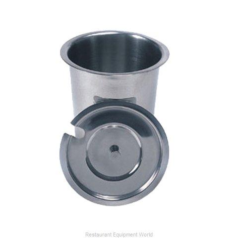 Crown Brands SC-30S Flatware Cylinder