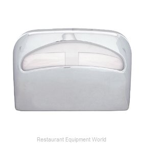 Crown Brands SCD-50CH Toilet Seat Cover Dispenser