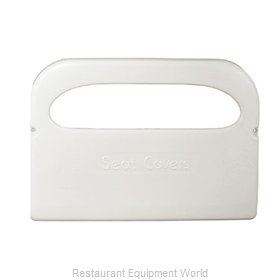 Crown Brands SCD-50WP Toilet Seat Cover Dispenser
