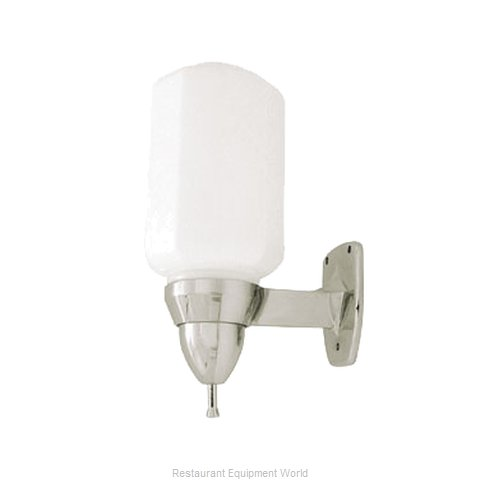 Crown Brands SD-20 Soap Dispenser