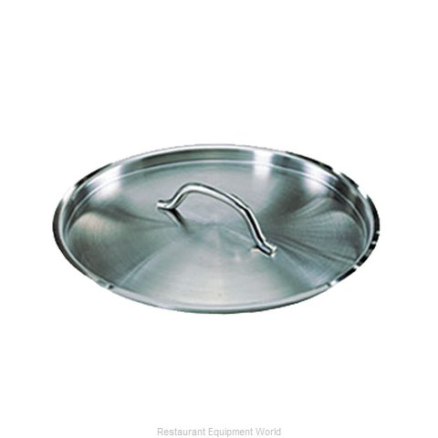 Crown Brands SDBC-12 Cover / Lid, Cookware