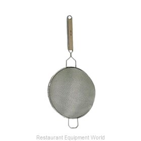 Crown Brands SDF-10/SS Mesh Strainer