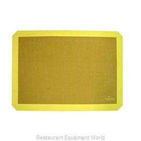 Crown Brands SFBM-100 Baking Mat