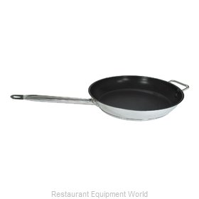 Crown Brands SFC-08 Induction Fry Pan