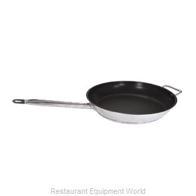 Crown Brands SFC-12 Induction Fry Pan